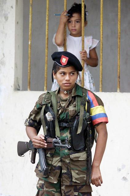 colombia sanvicentedelcaguan