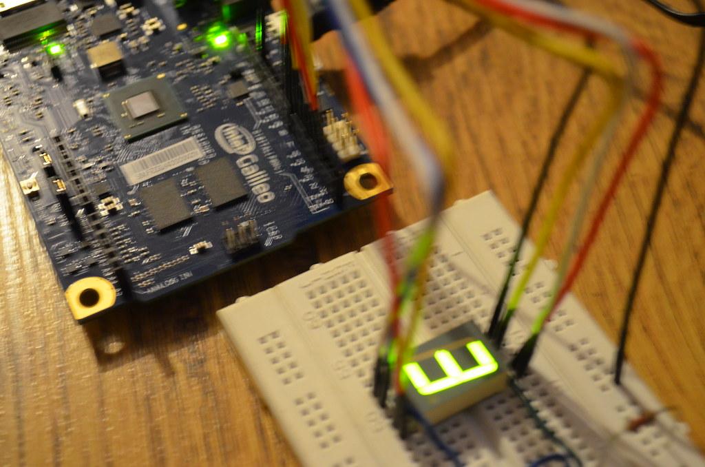 13953561280 ac52ba1683 b - arduino countdown timer