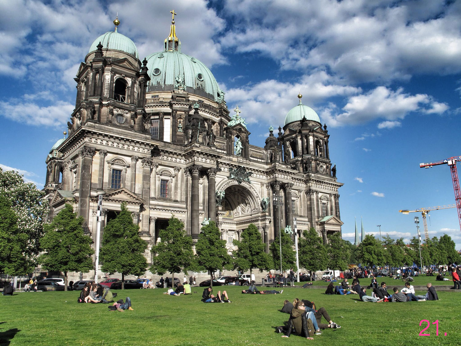 catedral_sol_berlin