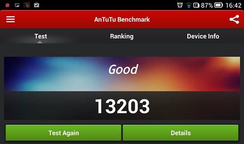 Đánh giá Chip Atom trên ASUS Zenfone - 15783