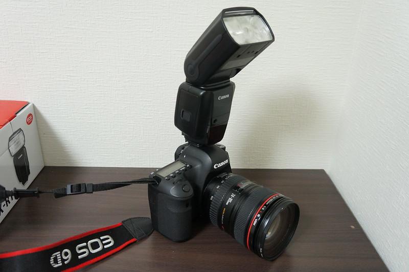 DSC06357