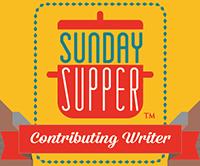 SS-contributor-200