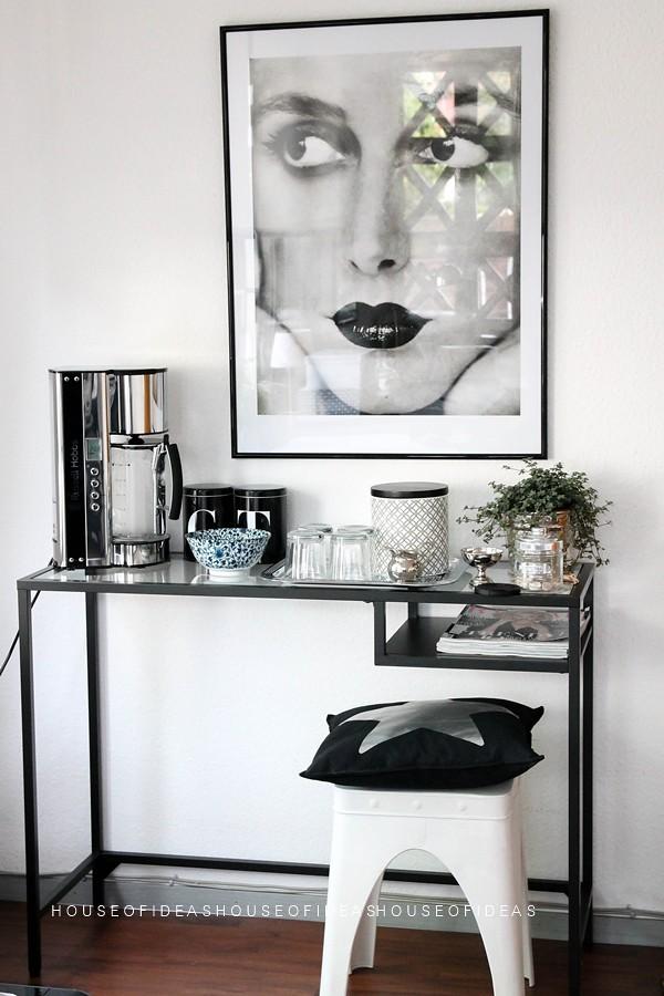 frisch gekauft und gleich geprahlt seite 914 konsolentreff das videospiele forum. Black Bedroom Furniture Sets. Home Design Ideas