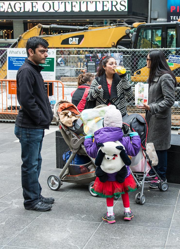 Times Square-6.jpg