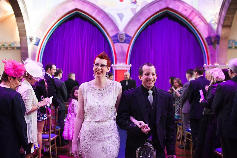 31-Oran-Mor-Glasgow-Wedding-90