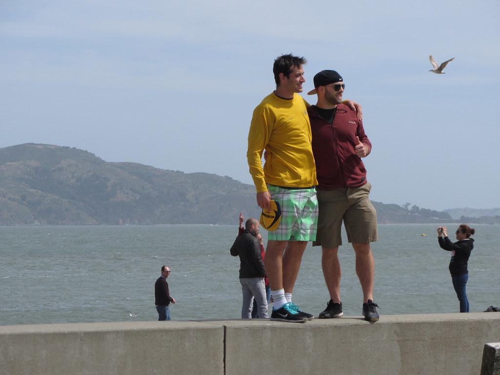 tourists IMG_4701