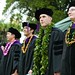 "William S. Richardson School of Law graduates singing Hawaiʻi Aloha. The ceremony was held at the University of Hawaii at Manoa's Andrews Amphitheater on May 18, 2014. For more photos go to <a href=""https://www.law.hawaii.edu/photos/law-school-graduation-ceremony-may-2014"" rel=""nofollow"">www.law.hawaii.edu/photos/law-school-graduation-ceremony-...</a>"