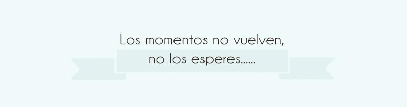+++momentos