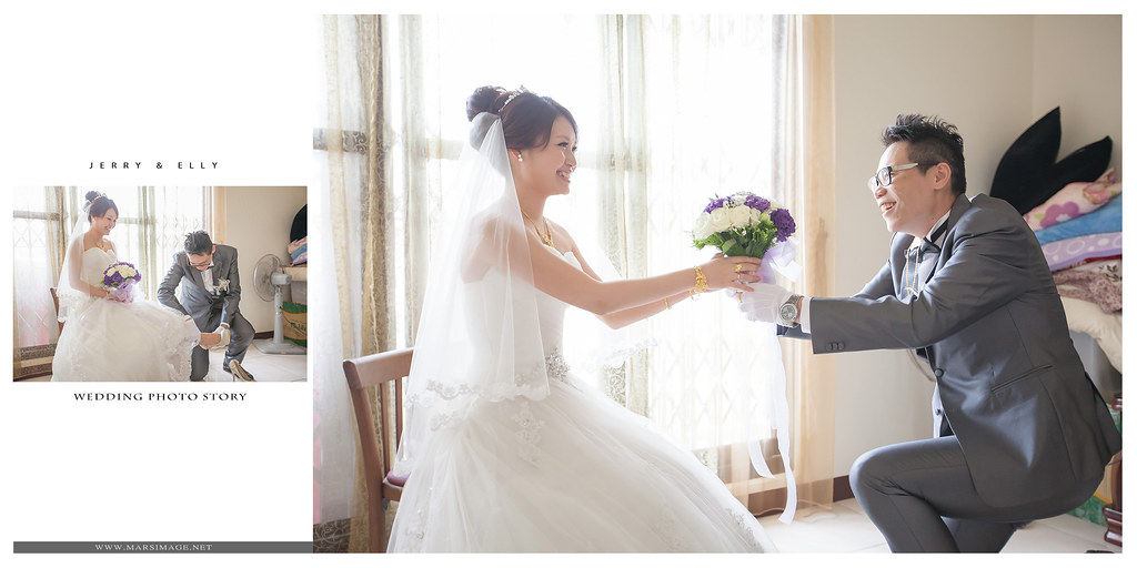 婚攝 金典酒店 台中婚攝 推薦婚攝 mars-023