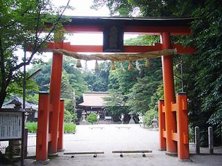 shrine072