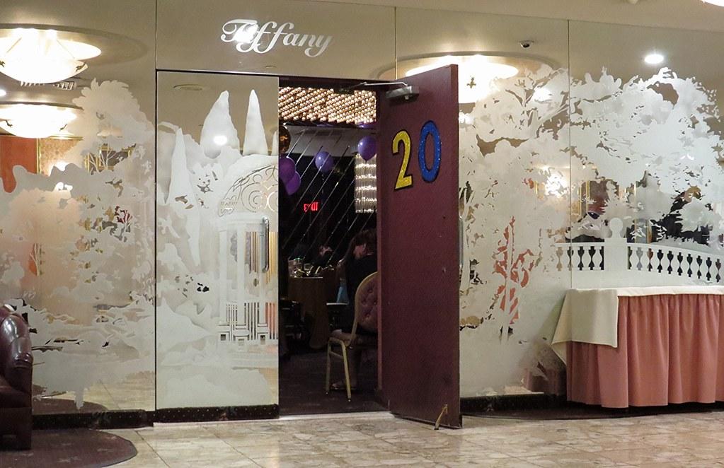 Riccardo's Caterers  Tiffany Astoria             59 21jne14_081