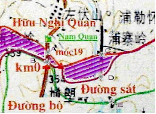 Ai Nam Quan (66)