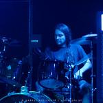 Escape Metalfest 2014 - Tag 1