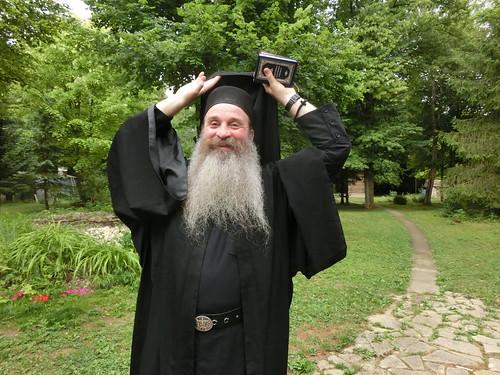 2014-07-05 17.49.54 Ilija
