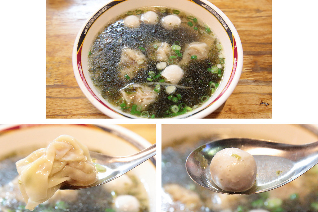 20140602-3台南-阿龍意麵 (11)