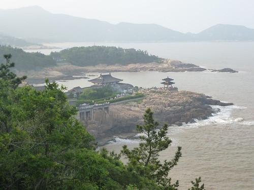 Zhejiang-Putuoshan 3 (43)