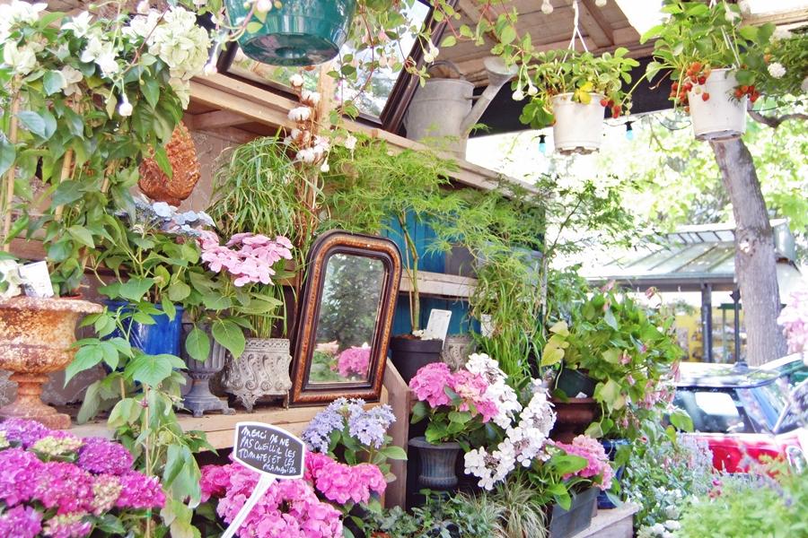 Marché aux fleurs (8)
