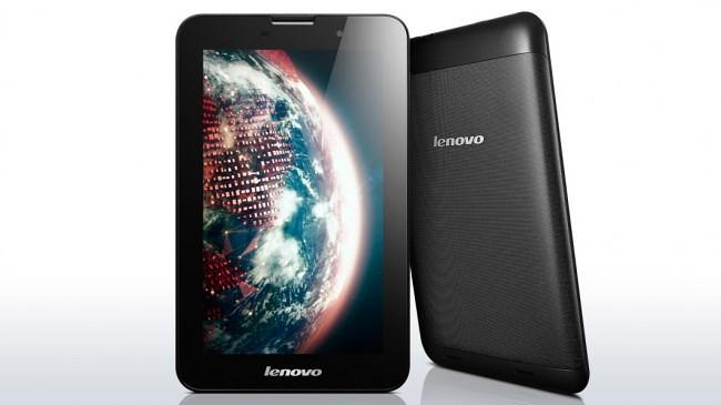 Lenovo-A3000-Tablet