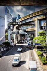 2014-05-30 Thailand Day 8