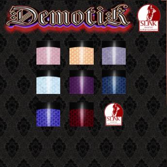 cart sale - demotik_006