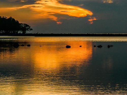 landscape thailand ngc