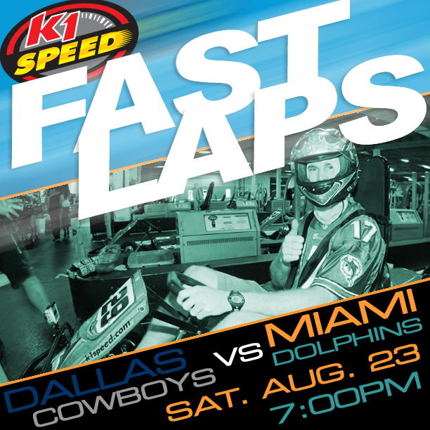 14509970893 88b3335aae o Fast Laps Contest   K1 Speed South Florida