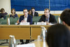 Youth Select Committee 2014 (4th July)