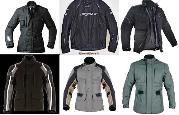 giacche_inverno_moto_2010_2011