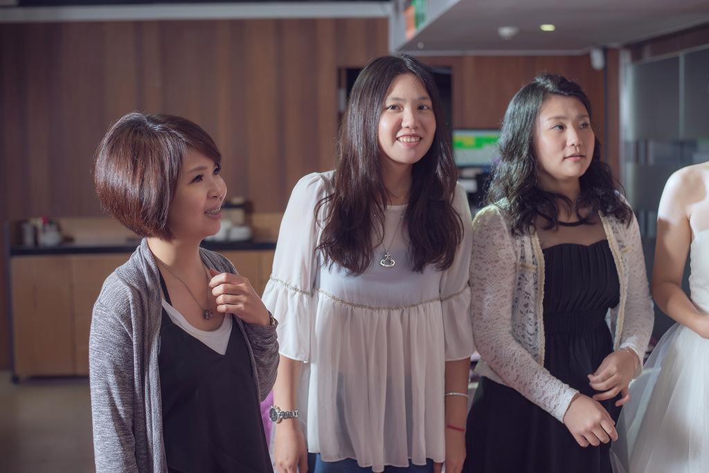 20160903士林台南海鮮婚禮記錄 (187)