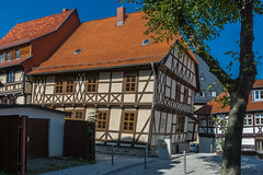 Wernigerode/Harz