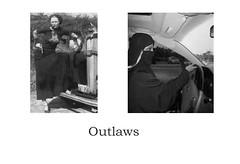 outlaws: dan spahn