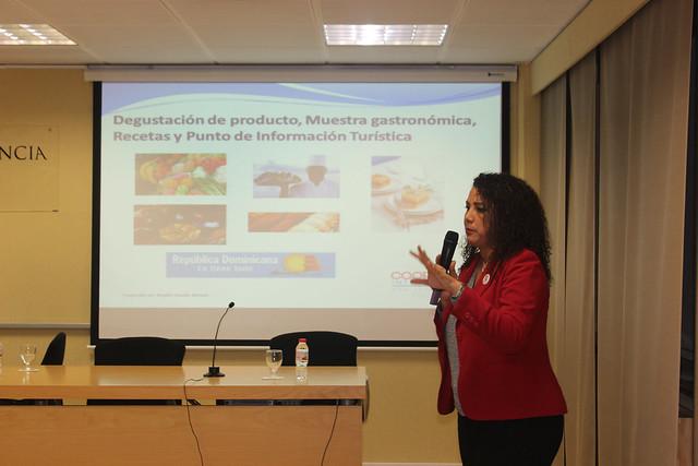 6º Congreso de Asoprotec en Valencia