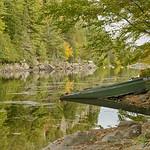 Photo Parc naturel régional de Portneuf (PNRP)