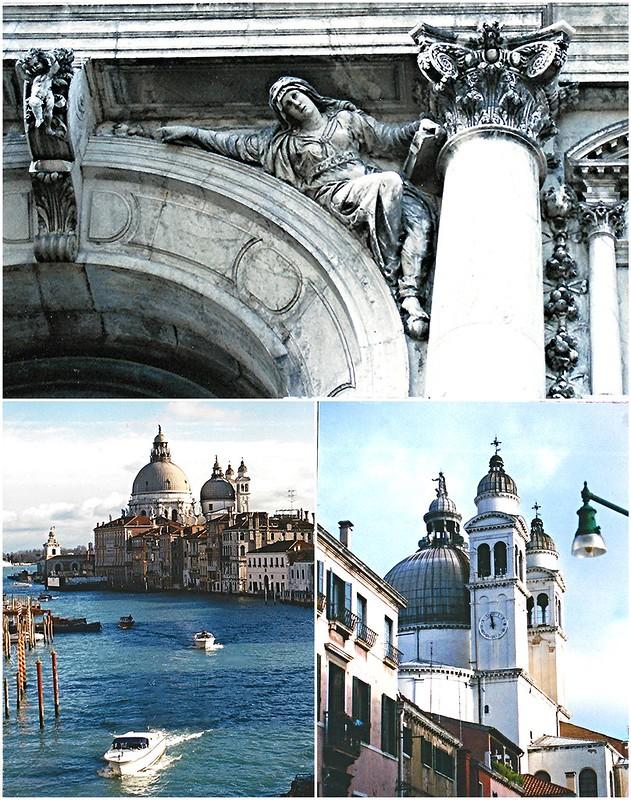 Italy15 Dec 2003