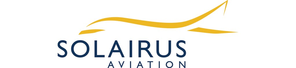 Solairus Aviation job details and career information