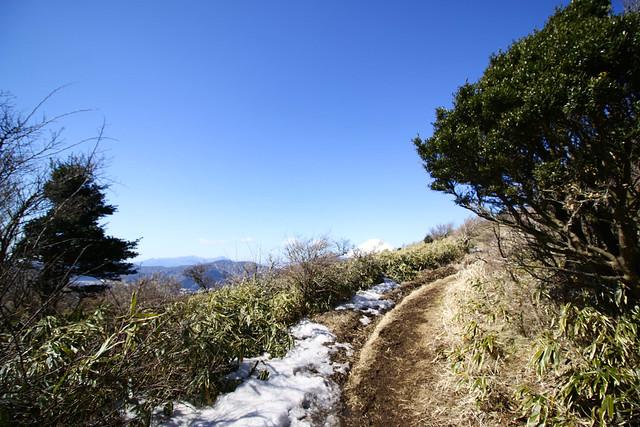 20150214-明神ヶ岳-0121.jpg