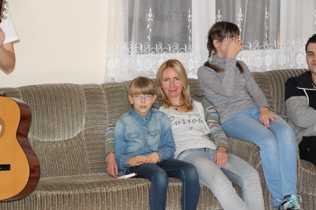 IMG_5321, Canon EOS 650D, Canon EF-S 18-135mm f/3.5-5.6 IS STM