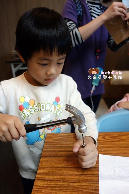 親子跟風玩親子創客 (34).JPG