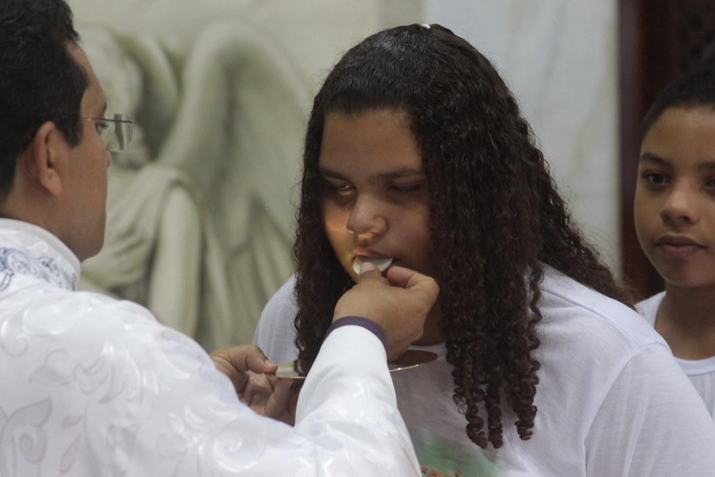 Eucaristia (229)