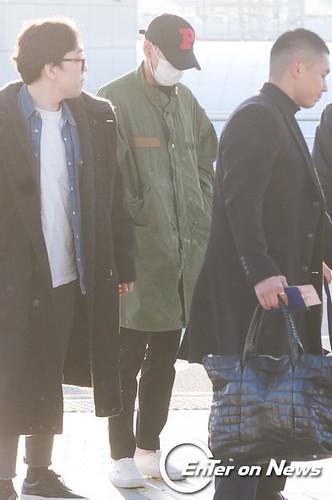 BIGBANG departure Seoul to Nagoya 2016-12-02 (81)