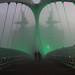 That Bridge Manchester by seegarysphotos