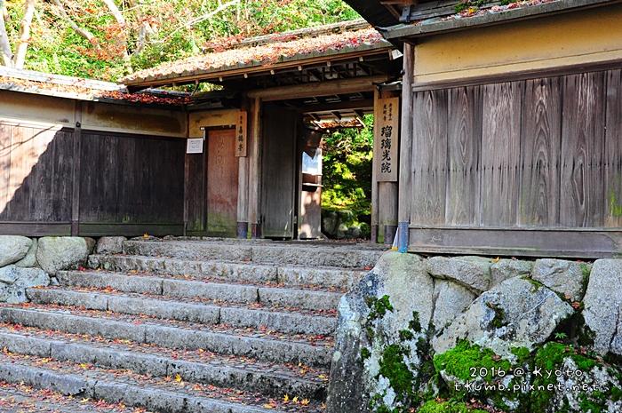 2016琉璃光院 (6).JPG