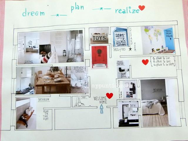 E_floorplan-001