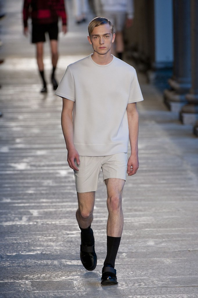 SS14 Milan Neil Barrett031_Marijn Valk(fashionising.com)
