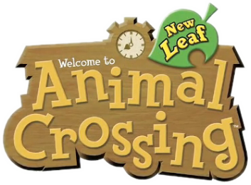 Daisybutter - UK Style and Fashion Blog: animal crossing new leaf diary, animal crossing new leaf review, nintendo 3ds xl