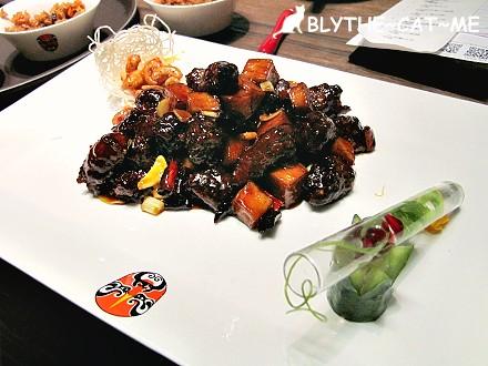 俏江南桌菜 (28)