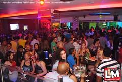 Sábados Formales+ DJ Raffy @ Sober Lounge