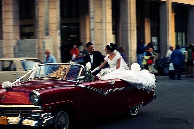 #PP_CUBA_09