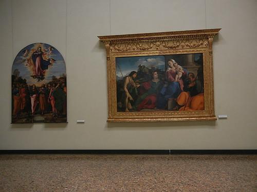 DSCN2683 _ Gallerie dell'Accademia, Venezia