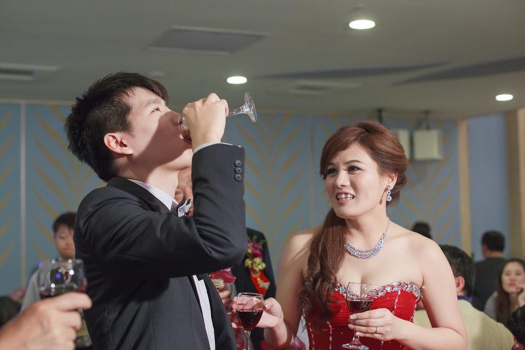 Wedding0421-0191
